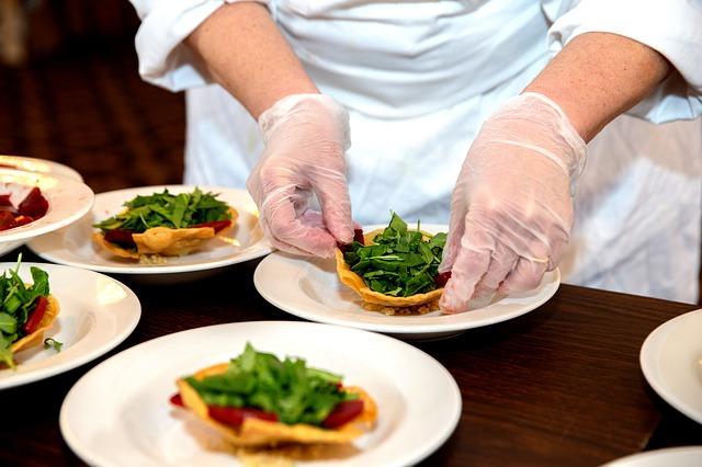 תשובות לשאלות הנפוצות ביותר אודות שירותי שף פרטי